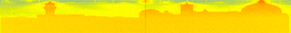 firenze-skyline-spectrum
